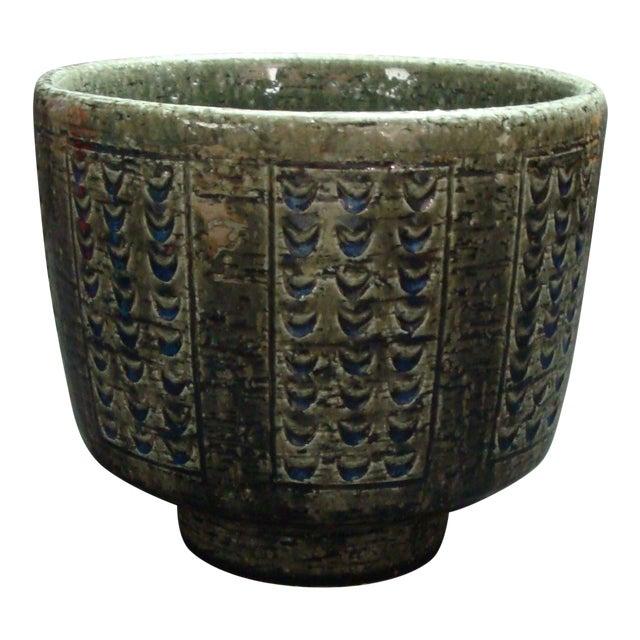 Palshus Mid-Century Denmark Bowl - Image 1 of 4