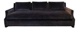 Image of Contemporary Sofa Sets