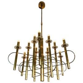 Image of Gaetano Sciolari Lighting