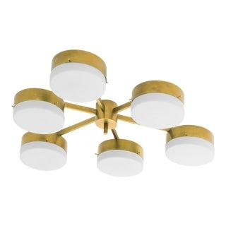 Lighting / Design for Macha Celeste Phosphenes For Sale