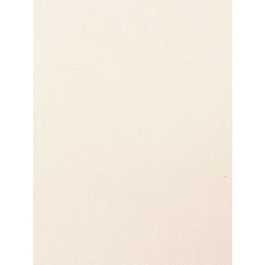 Scalamandre Toscana Linen, Ivory Fabric For Sale