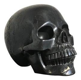 Image of Dark Gray Curiosities