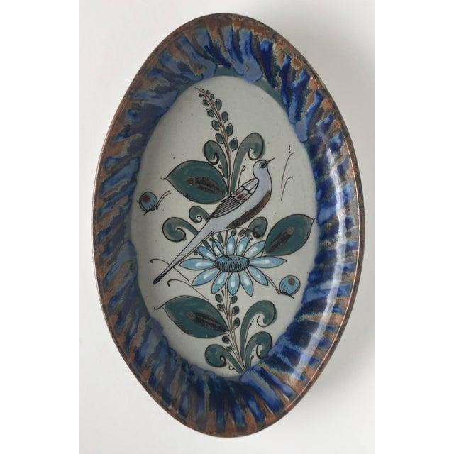 Ken Edwars KE Oval Serving Platter - Set of 3 - Image 4 of 7