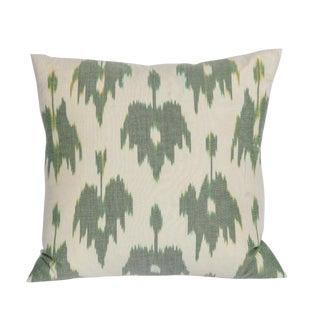 Lulu DK Ikat Pillow