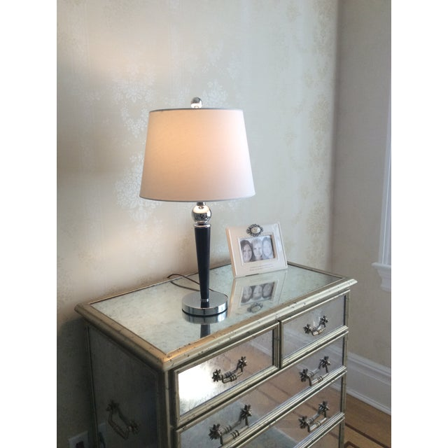 Home Decor Lighting Table Lamp - Image 4 of 4
