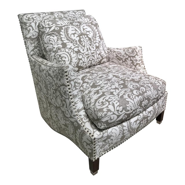 RJones West Hollywood Chair - Image 1 of 9
