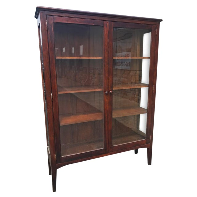 style you mission did solid furniture the wood new unfinished bookcases see bookcase