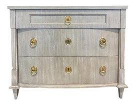 Image of Century Furniture Dressers and Chests of Drawers