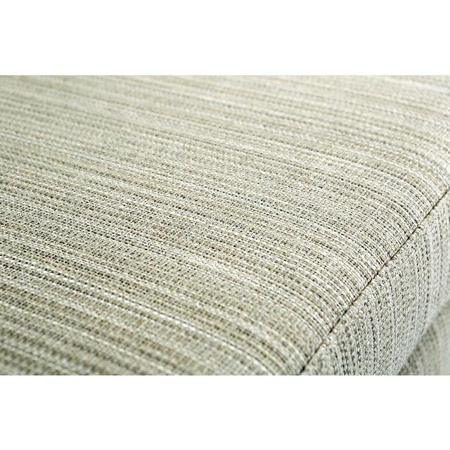 Milo Baughman Mid-Century Modern Sofa - Image 10 of 11