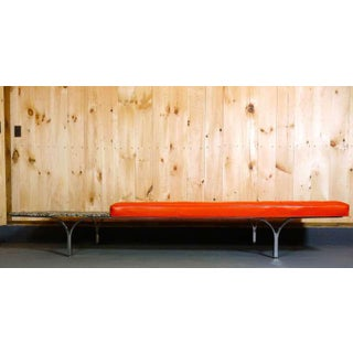 Rare Bench by Erwin and Estelle Laverne Preview