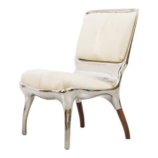 Tusk Lounge Chair, Usa, 2018 For Sale