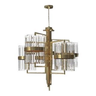 Covet Paris Liberty II Suspension Light For Sale
