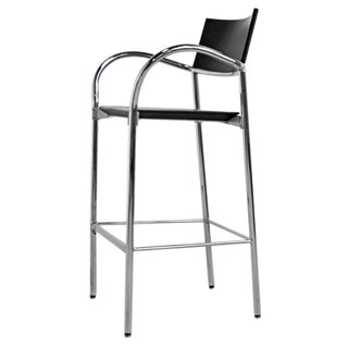 Segis Breeze Bar Stool by Carlo Bartoli - 20 Avail For Sale
