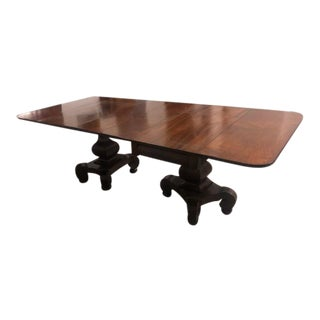 Console Tables Drop Leaf Tables Dining Table English For Sale