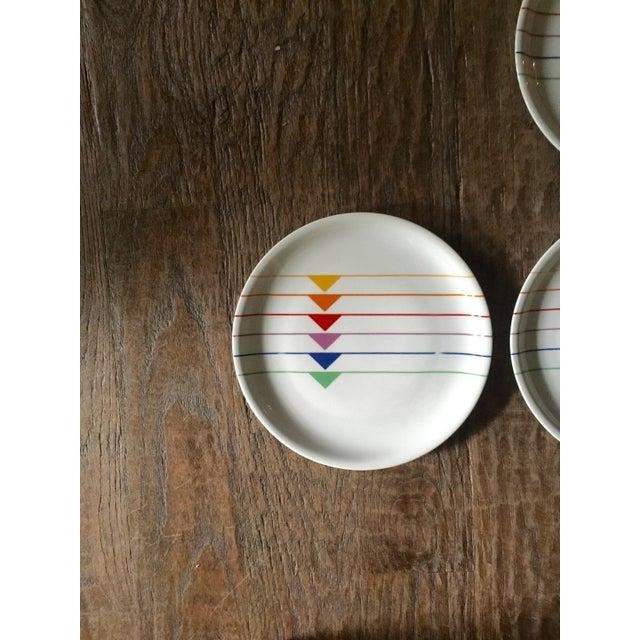 Harmony Block Vista Alegre Plates - Set of 13 - Image 8 of 9