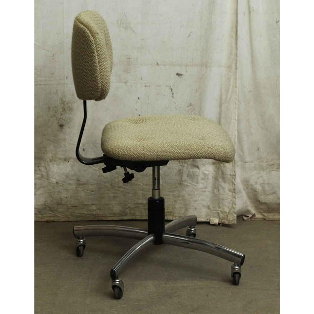 Steelcase Office Chair For Sale - Image 6 of 8