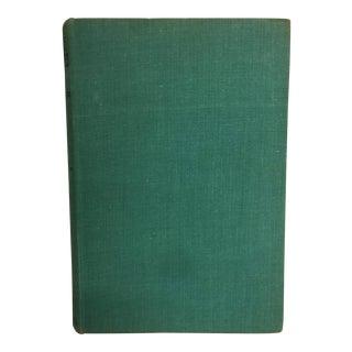 "C. H. Middleton ""Village Memories"" 1941 Book For Sale"