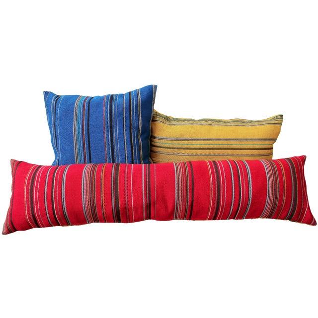 Paul Smith Maharam Pillow - Image 4 of 4