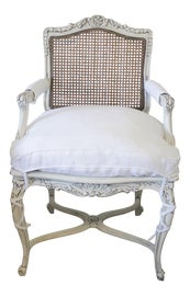 Image of Gustavian (Swedish) Corner Chairs