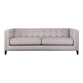 Ebb and Flow Sala Sofa For Sale