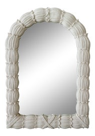 Image of Boho Chic Full-Length and Floor Mirrors