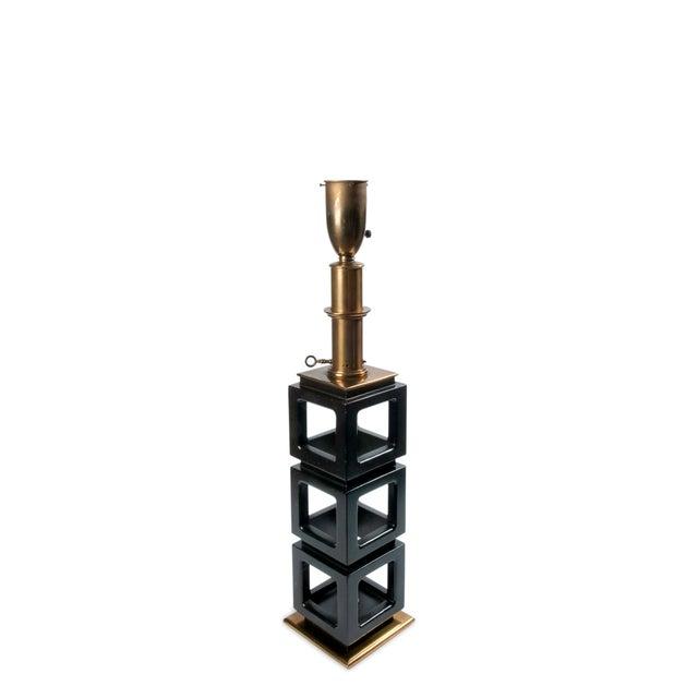 Stiffel Table Lamp - Image 2 of 6