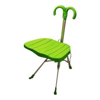 Pesce Umbrella Chair