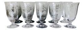 Image of Americana Glassware Sets
