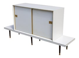 Image of Hallway Center Tables