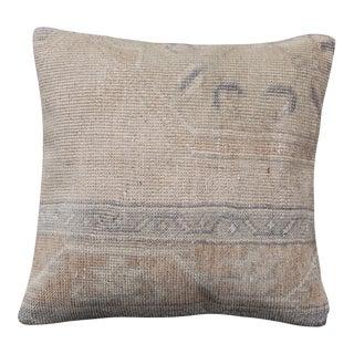 Turkish Rug Pillows For Sale