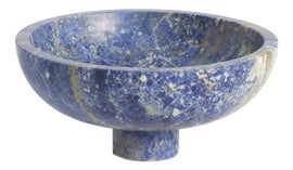 Image of Marble Decorative Bowls