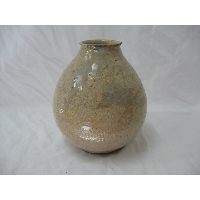 Studio Pottery Vase - Image 2 of 5