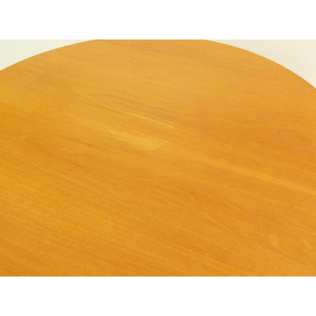 Bruno Mathsson Vintage Annika Occasional Table - Image 7 of 8