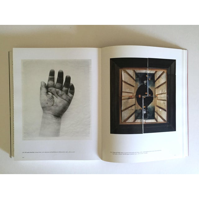 """""""An American Century of Photography"""" 1st Edtn 1995 Iconic Volume Photography Book For Sale - Image 9 of 13"""