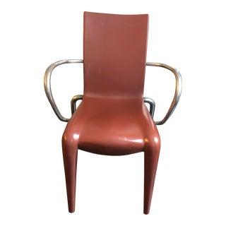 Philippe Starck Louis XX Vitra Arm Chair