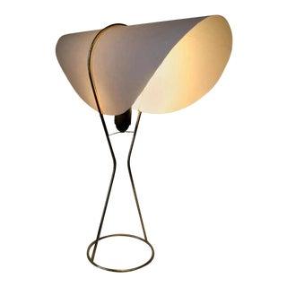 Werkstätte Carl Auböck 'Nun' Table Lamp For Sale