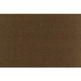 Sample, Maya Romanoff Island Weaves: Wharf - Woven Jute & Paper Wallcovering For Sale