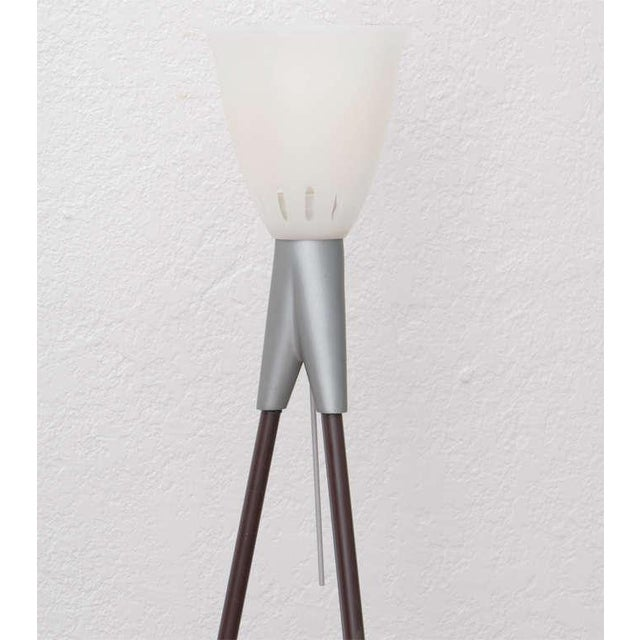Rosy Angelis Floor Lamps by Philippe Starck for Flos - a Pair For Sale In West Palm - Image 6 of 11