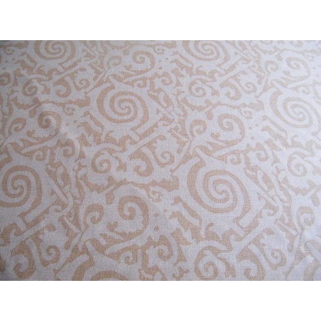 Vervain Frescobaldi Inca Fabric - 1 Yard - Image 5 of 5