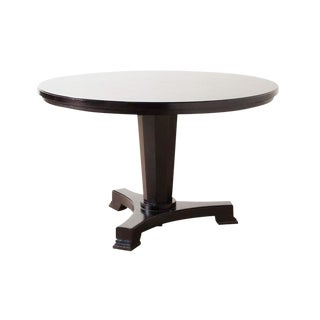 Contemporary Oly Studio Molly Dining Table For Sale