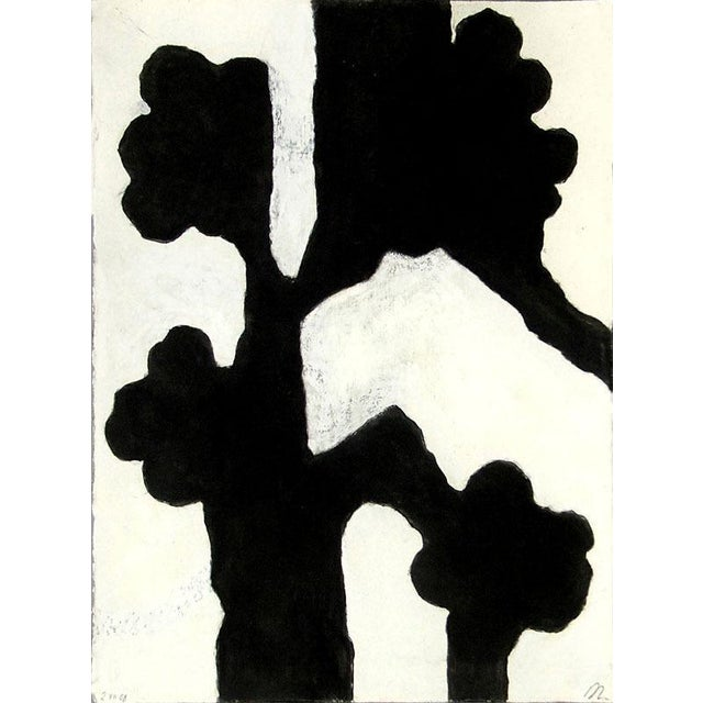 Contemporary Dominique Labauvie, Blossom Ii, 2008 For Sale - Image 3 of 3