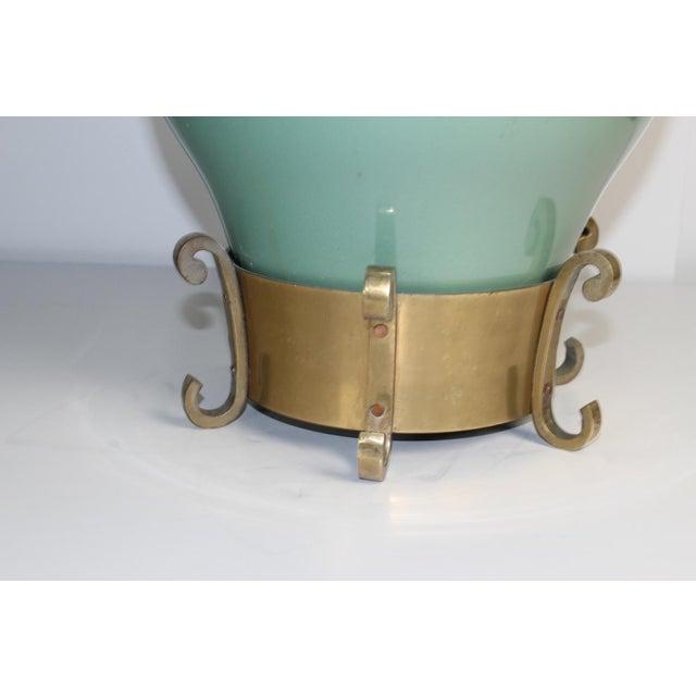 Chapman Table Lamp - Image 5 of 5