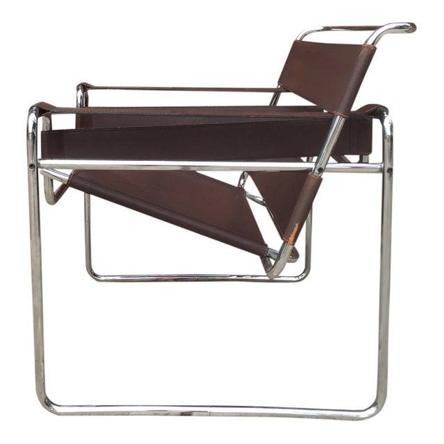 marcel breuer wassily chairs chairish