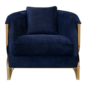 Mandy Chair From Covet Paris For Sale