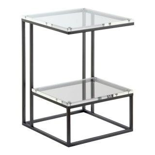 Erdos + Ko Home Linden Table