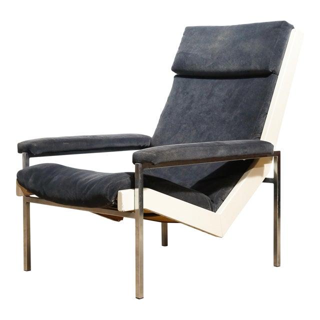 Pleasing Gelderland Rob Parry Haus Bild Idee Pdpeps Interior Chair Design Pdpepsorg