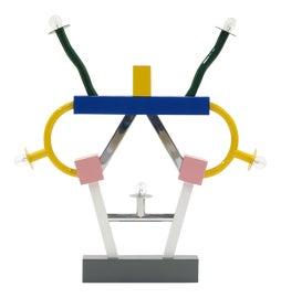 Image of Bauhaus Table Lamps