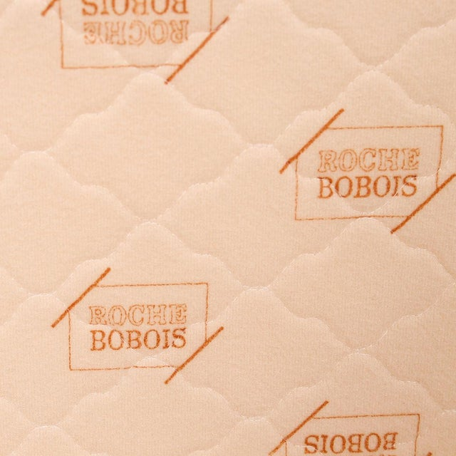 Roche Bobois Chaise Lounge - Image 7 of 8