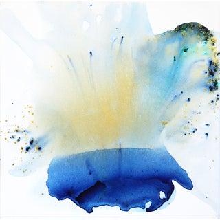 """After the Rain"" Original Artwork by Clara Berta For Sale"