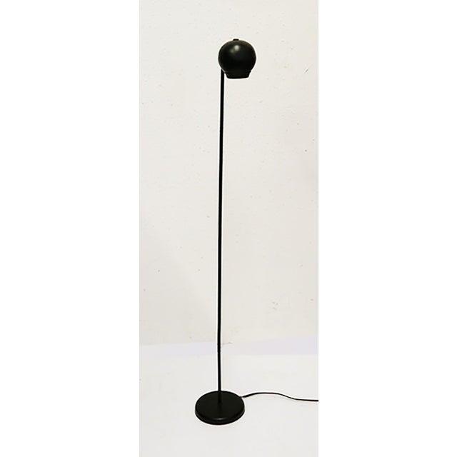 Robert Sonneman Orbiter Eyeball Floor Lamp For Sale In Palm Springs - Image 6 of 6